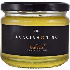 Acaciahoning-2-Gewicht 400