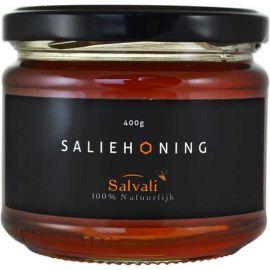 Saliehoning 400g
